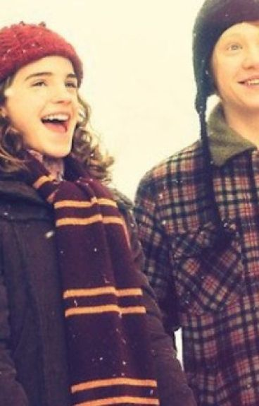 Romione❤️ one-shots