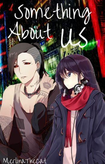 Something About Us [Uta y Tu]