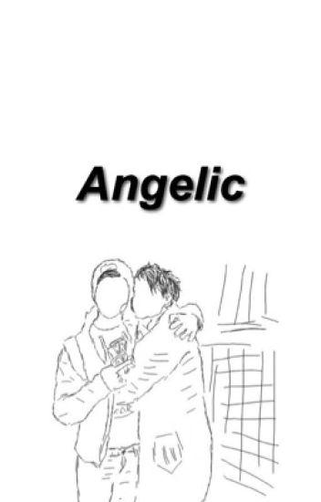 Angelic (Malum)