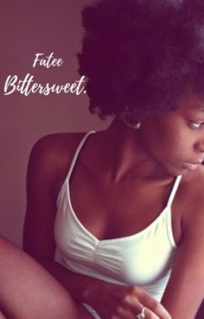 bittersweet.|interracial∞ by imperfect_spiral