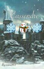 Cassendre ☕ ♠(en Pause) by mimiz972
