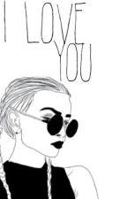 I Love You//EDITANDO  by Lofiu_03