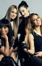 Frases Y Noticias De Fifth Harmony by TrueVampireX