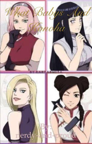 Tenten Pregnant Fanfic & Google This - Sakura Is    By