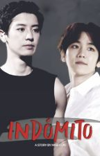 Indómito [ChanBaek / Baekyeol] by MissEunn