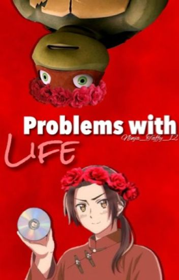 Problems With Life | Random