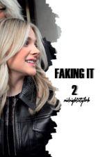 faking it 2 » hemmings by myaeloisa