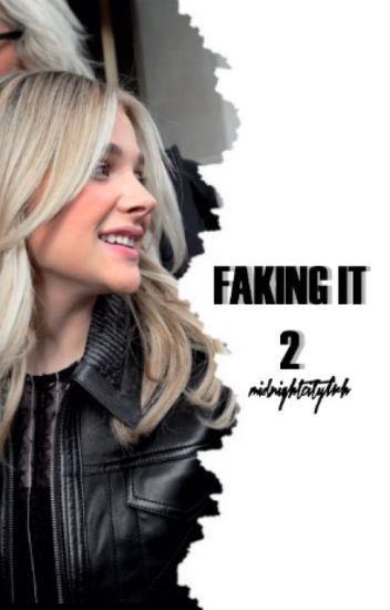 faking it 2 » hemmings