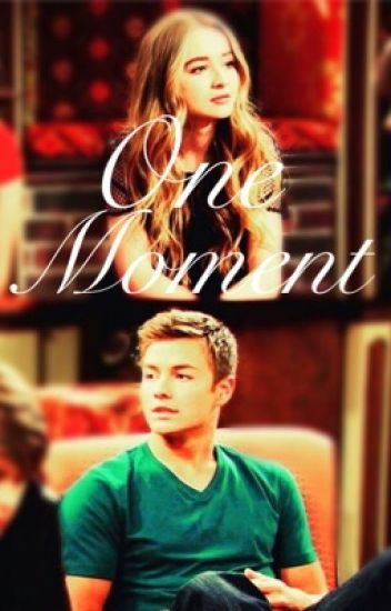 One Moment (Lucaya)