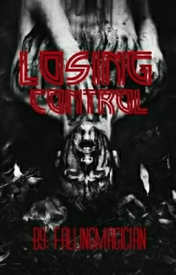 Loosing Control {sequal to A warrior and his omega}