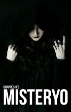 Misteryo by crappechi