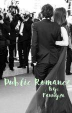Public Romance (S.R) by fanny2n