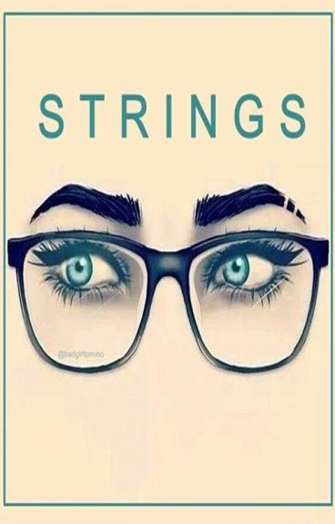 Strings [J.B]