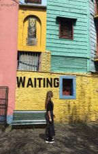 (EDITING)Waiting  |Markle • Faya| by amaya89