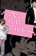 My GAY GIRLfriend by YenYen_081300
