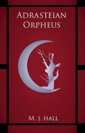 Adrasteian Orpheus |Sample|