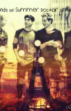 5SOS Doctor Imagines by Disorders5xxx