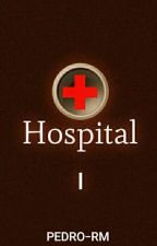 Hospital by P1-221