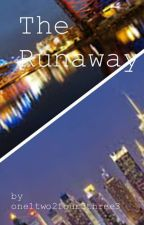 The Runaway (boyxboy) {SLOW UPDATES} by the_boi_kyle