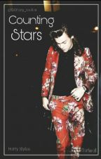 Counting Stars (Harry Styles) [Slow Updates] by 1DCrazy_mofox