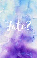 [EXOpink]  Fate??? (Slow Updates) by LilStar810