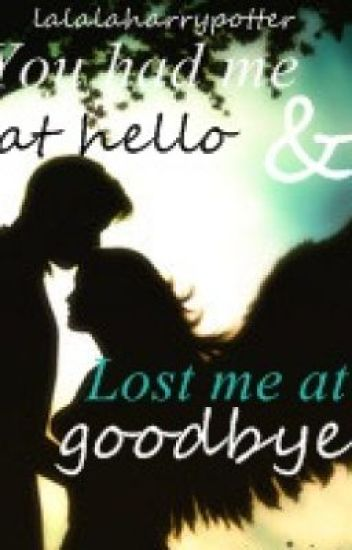 You Had Me at Good-bye: A Novel