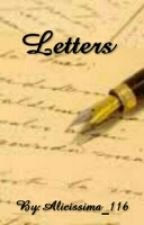 Letters by AlettaDiPollo_558