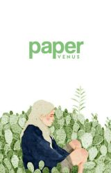 paper by novicities