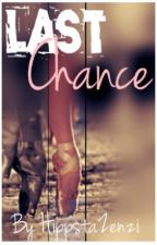 Last Chance (One Direction) by hippstazenzi