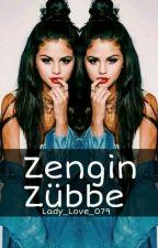 Zengin Züppe by Lady_Love_079