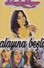 Alayına Beşli by disturbed_slayer