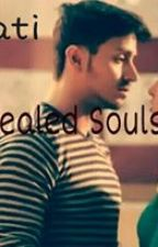 Unhealed Souls #YourStoryIndia by srishtis9