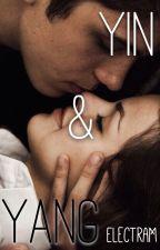 Yin & Yang by ElectraM