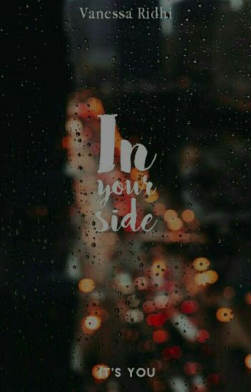 In Your Side | Completed
