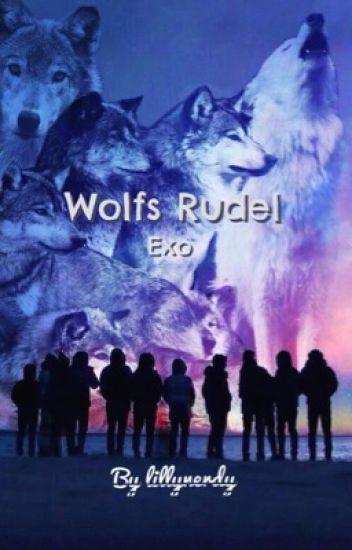 Wolfs Rudel (EXO)