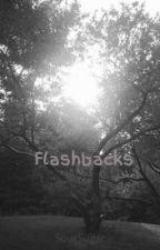Flashbacks by SourSugar