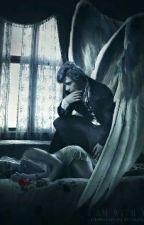 Ali di smeraldo {Sospesa} by The_Last_Heir