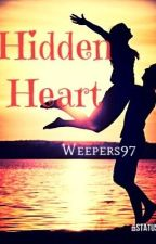 Hidden Heart by weepers97