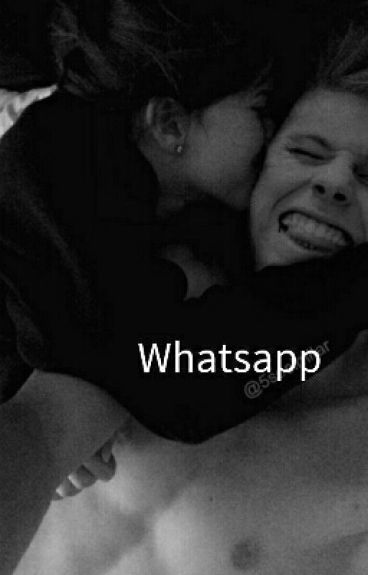 Whatsapp » lrh