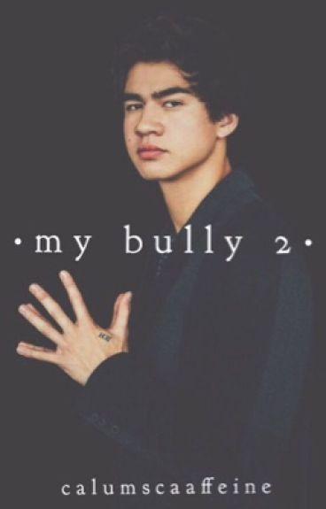My Bully 2~ Calum Hood