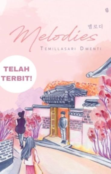 MELODIES [ D.O and Chanyeol EXO FanFict ]