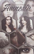 Amnesia by CamrenAttack