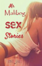 Ms. Malibog Sex Stories by hot_babes
