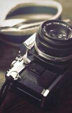 Fotoğraf çekmek bir sanattır by erenoruc54