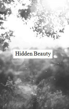 Hidden Beauty (Under Reconstruction) by Not4real