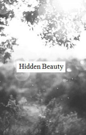 Hidden Beauty (Under Reconstruction)