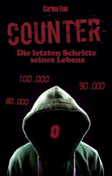 Counter by DDDracooo