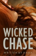 Wicked Chase by enchanto