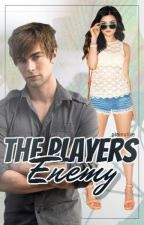 The Players Enemy  by plainolive