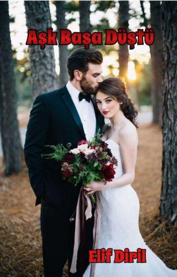 ✴ Aşk Başa Düştü! ✴ Zoraki Evlilik ✴
